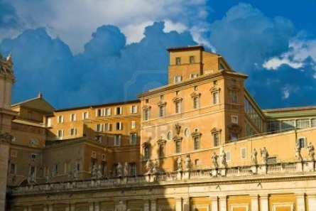 7731698-apostolic-palace-also-called-the-papal-palace-or-the-vatican-palace--the-official-residence-of-the-p