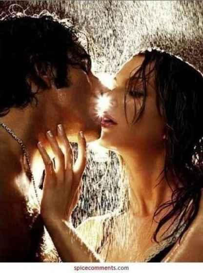 love+kiss