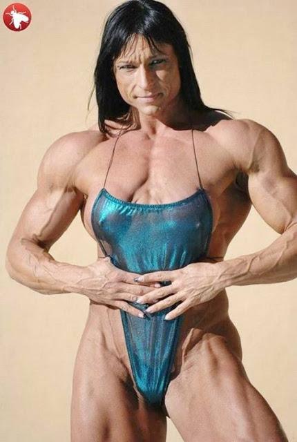 Masculine-Women-20091129-03